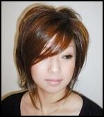Hair&Make PARIS